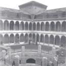 Palazzo Greppi