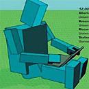 robot e computer