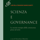 Scienza Governance