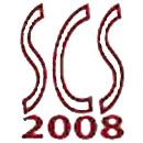 scs 2008