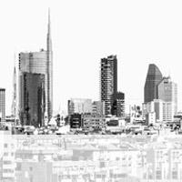 Milano: chi scrive la storia di una città in trasformazione?