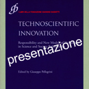 Technoscientific Innovation a Padova