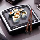 tomtom-sushi