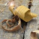 L'artigianato nelle sfide di oggi e di domani - Premio Truciolo d'Oro