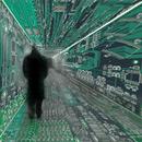 il corridoio della tecnologia