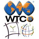 WTC, IISS, SGC